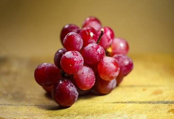 哪些水果可以排毒养颜抗衰老 这些水果别错过