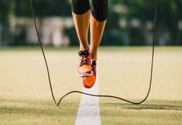 上班族最适合5种运动养生 应该注意哪些运动事项?