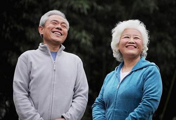 老人要想长寿 应着重保护好这3大重要部位