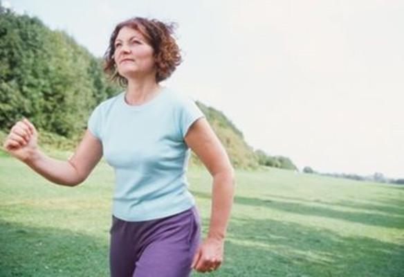 节食减肥?素食清肠?护胃误区有哪些