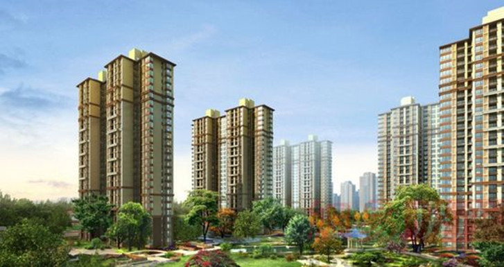 全面降准对房地产市场影响有限