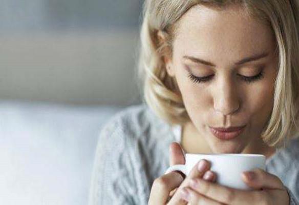 冬季养胃要坚持吃早餐 5个养胃措施一定要做好