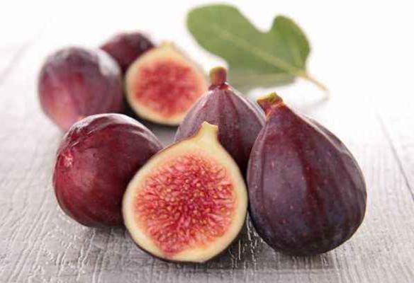 咳嗽吃什么水果 把这些水果都带回家