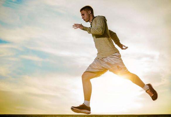 男人长寿好习惯有哪些?4个习惯延年益寿