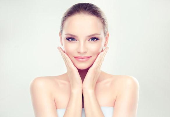卸妆后怎么护肤 掌握洗脸的最佳时机最重要