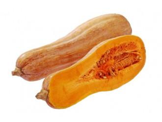 秋季是进补的好时机,多吃这5款食物能养生