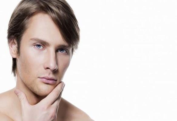 男生不能忽略皮肤管理 应从这3方面着手来护肤