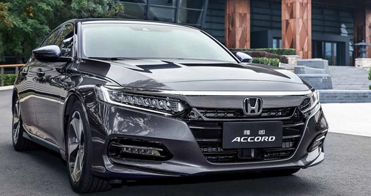 同比下滑3.99% 广汽集团公布2019年销量
