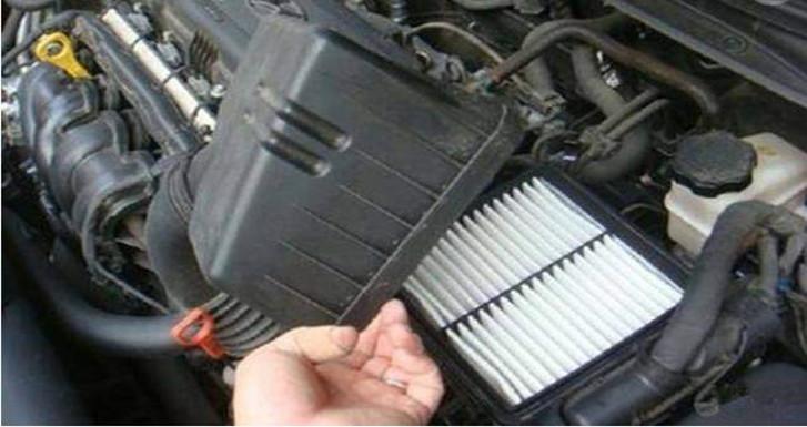 汽车莫名油耗升高?2个容易忽视的点要注意!
