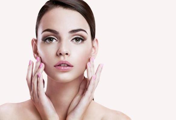 皮肤保养不只是涂抹护肤品,还需要做好这8件事!