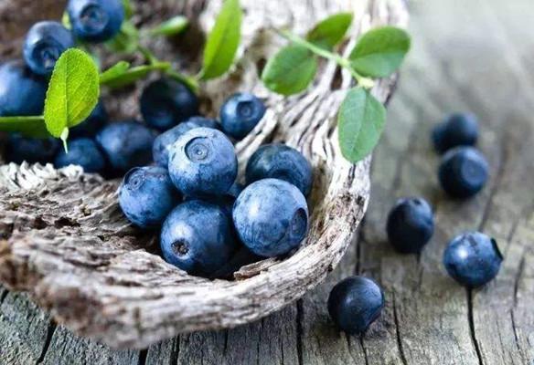女人多吃这9种食物有好处,可帮助修复皮肤!