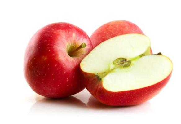 孩子常吃这6种食物有好处,不仅补充营养还能养护眼睛