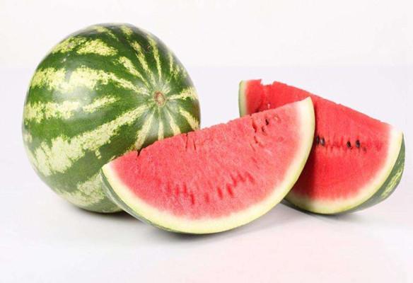 夏季吃西瓜要注意什么 下面几点很重要