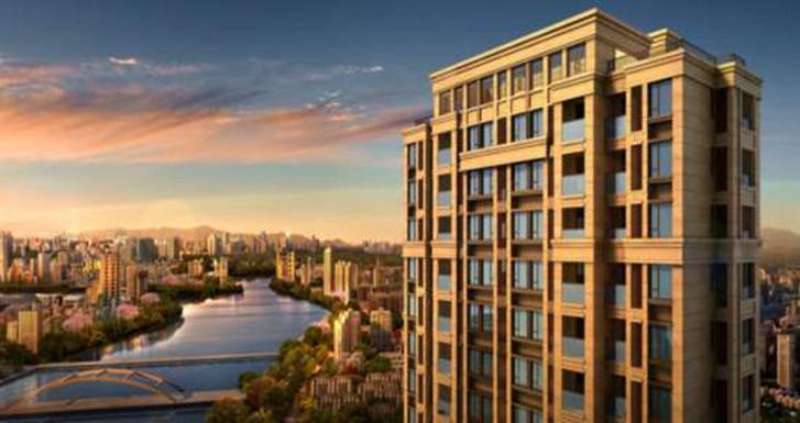 七日内三城楼市政策收紧 专家预计房地产市场持续分化
