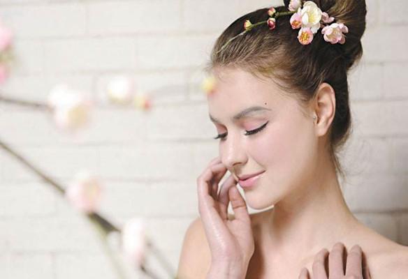 美容护肤就要去美容?关于美容护肤的3个小常识,早知道早好!