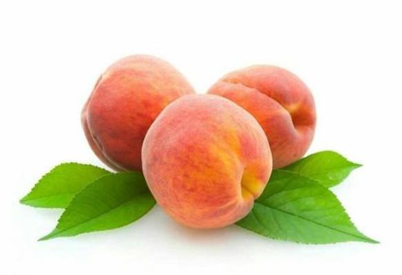 秋季来临,想要润肺提高抵抗力,不妨多吃这5种水果