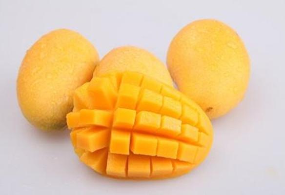 保养肌肤可试试三个食谱 七种水果是养颜的妙方