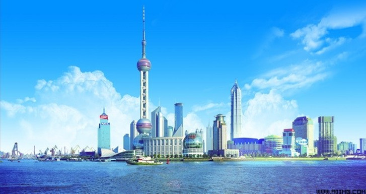 房产调控进入二手房模式,上海挂牌量暴减,下半年二手房价还好吗